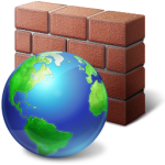 Firewall Image