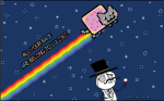 When Lulz Sec hit PBS